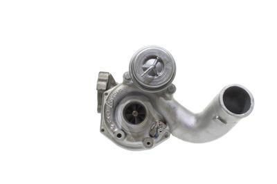 Turbolader Audi 4, S4, 078145702H, 078145702HV,  078145702RV