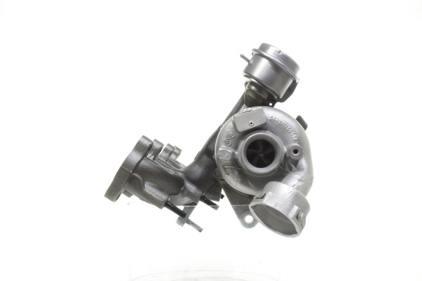 Turbolader Audi A6 2,7L,0178145701Q, 0178145701QV, 0178145701QX, 0178145701T, 0178145701TV, 01781457