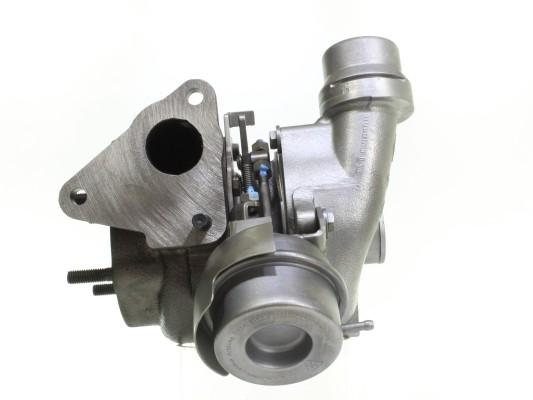 Turbolader Opel Insignia, Astra J, Zafira, Cascada, Chevrolet Malibu 5860381, 55566448,
