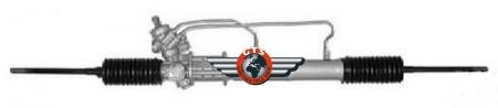 Lenkgetriebe, Mazda MX3, EA04-32-110E