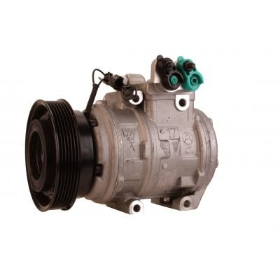 Klimakompressor Kia Magentis, 97701-3C171, 97701-3C172