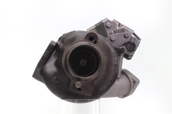 Turbolader E46 330, 7790309, 7790311, 11657790311