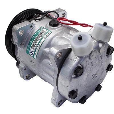 Klimakompressor Ferrari, 7505