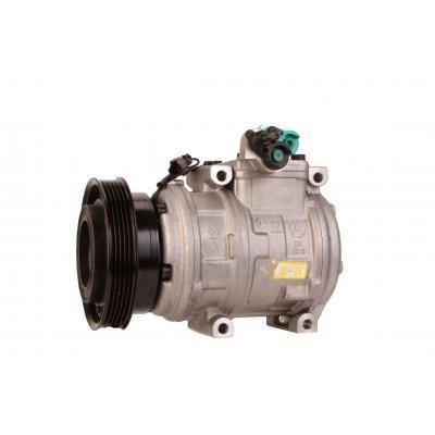 Klimakompressor Kia Sorento, 97701-3E600