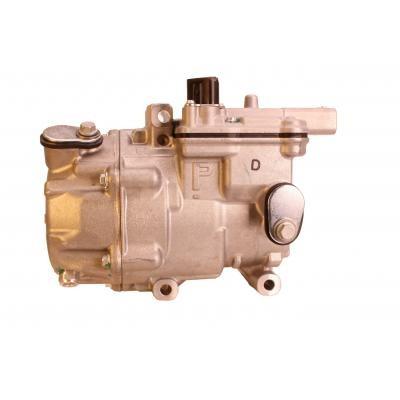 Klimakompressor Toyota Prius, Auris Hybrid, 8837047030, 8837047031, 8837047033, 8837047032