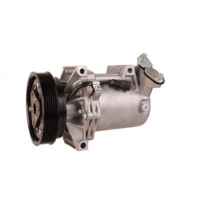Klimakompressor Dacia Dokker, Renault Logan II, 926004634R, 8201025121, 926004634R