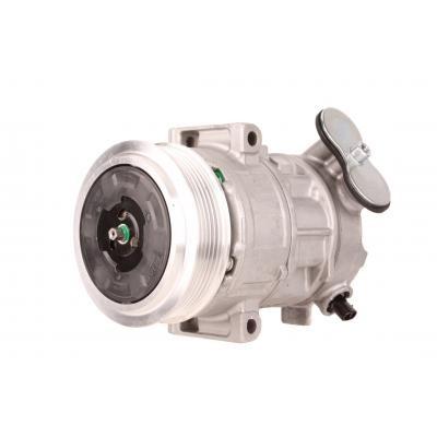 Klimakompressor Alfa Mito, Fiat, 93190815, 55703917, 55703721, 55702161