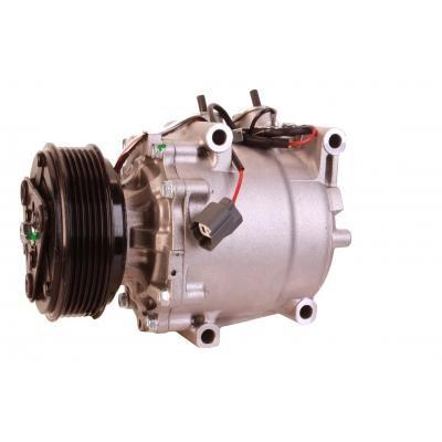 Klimakompressor Honda FR-V, 38800-P06-A01, 38800-P06-A03, 38810-P07-024