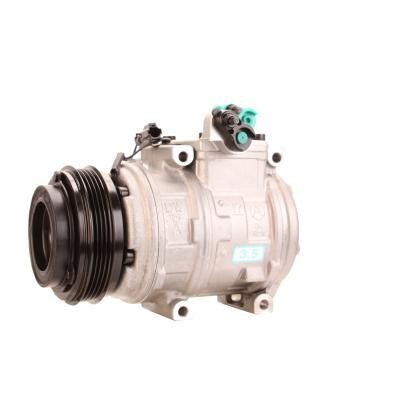 Klimakompressor Kia Sorento, 97701-3E801, 97701-3E800