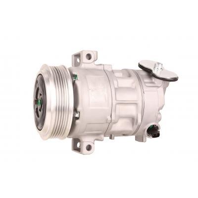 Klimakompressor Fiat Bravo II, Lancia, Suzuki SX4, 71794684, 51831803, 9520079JA0
