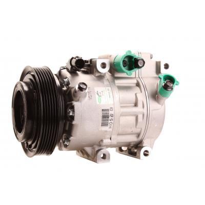 Klimakompressor Hyundai i30, Kia Ceed,977012H040, 977012H000