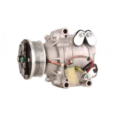 Klimakompressor Land Rover II Discovery, ERR4534, 6S9119D629FC, 6S91-19D629-FC, 6S9119D629FD, 6S91-1