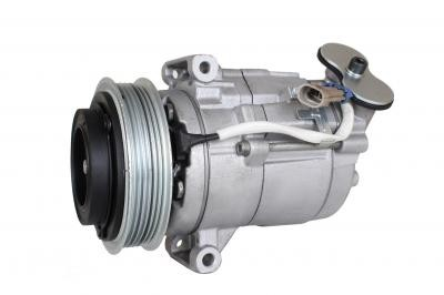 Klimakompressor Opel, Insignia, Orlando, Cruze 13314480, 13339088, 13314480, 22820729, 013271264