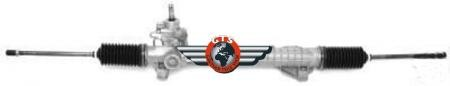 Lenkgetriebe, Peugeot Partner, Citroen Berlingo, 4000.JP, 4000.C2, 4000.CK, 4000.JL, 4000.S0, 4000.V