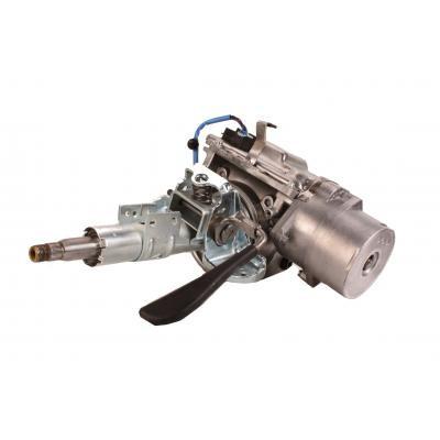Austausch Lenksaeule Lenkhilfe elektrisch für Ford Ka RU8 1,2l 1,3l mit VDC