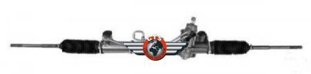 Lenkgetriebe, Ford Escort, 6697506, 5026739