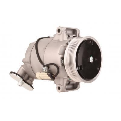 Klimakompressor Opel Vectra C, 13217307, 6854085