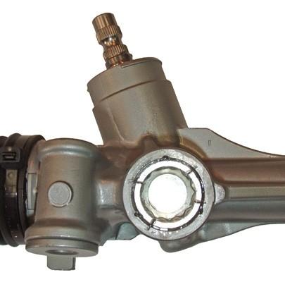 Lenkgetriebe, Toyota Auris, 4550002130, 4550002300, 4551012390, 4551012391