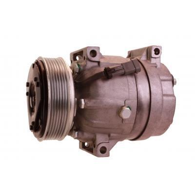 Klimakompressor für Nissan, Opel, Renault, 27630-00Q1J, 27630-00Q1D