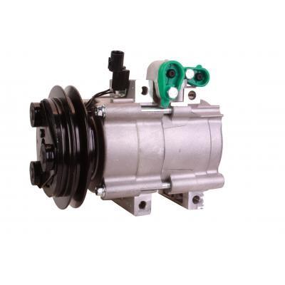 Klimakompressor Hyundai H1 H100 2,5TD