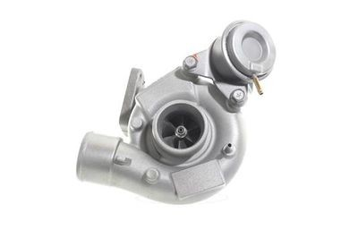 Turbolader Jeep Grand Cherokee II, 35242077F