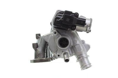 Turbolader Citroen, Audi, VW, Lancia, Seat, 0375H0, 9641192380, 71723516
