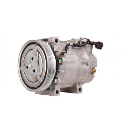 Klimakompressor Nissan Pathfinder 3.3, R50, 92600-0W005, 92600-0W004, 92600-0W001