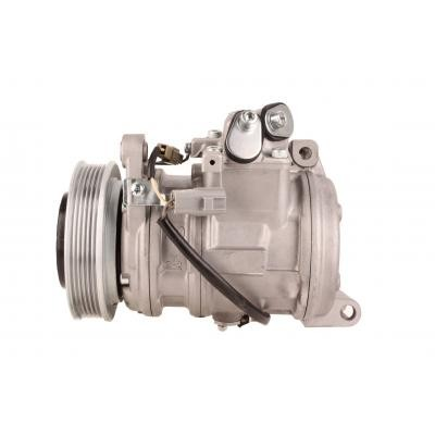 Klimakompressor Toyota Supra, Lexus GS, 88320-30651, 88320-14600, 447200-6122
