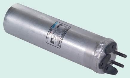 Filtertrockner HYUNDAI,