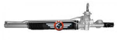Lenkgetriebe, Land Rover Freelander, STC50579E, QAB102371E, QAB102370, QAB102371, ANR5729