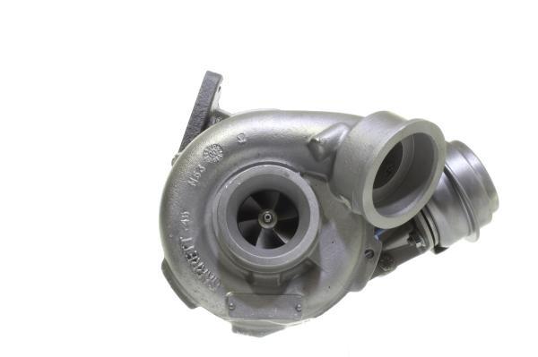 Turbolader Mercedes Sprinter, 6110961599, 611096089980, 6110960899, 6110961699