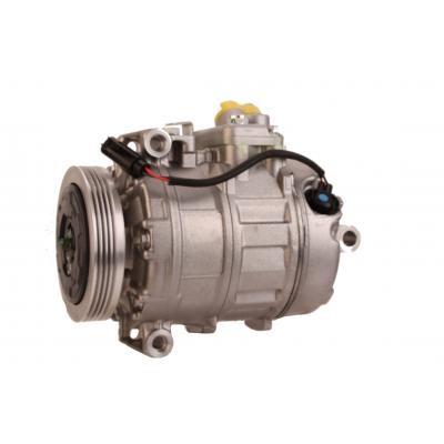 Klimakompressor BMW 520d E60, E61 und 745d E65, E66, E67, 64526950152