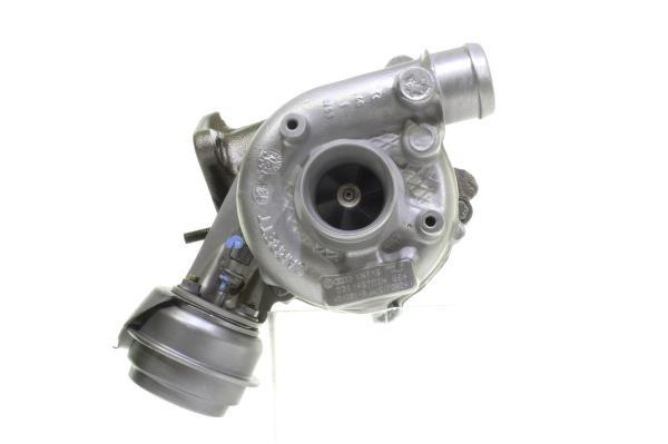Turbolader Audi A4, A6, VW Passat, 028145702HV, 028145702HX, 028145702HV500