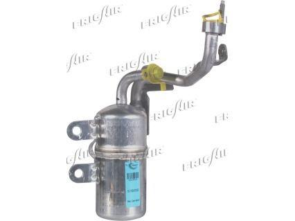 Filtertrockner Focus C-Max, Focus, 1223457, 1232435, 1354643