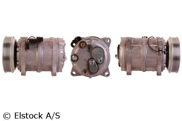 Klimakompressor Volvo V40, 39620420, 30612001, 8601535, 8601713