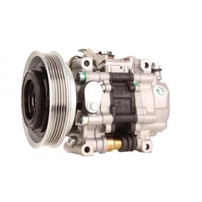 Klimakompressor Verdichter Alfa, Fiat Lancia, 46438366, 60812516