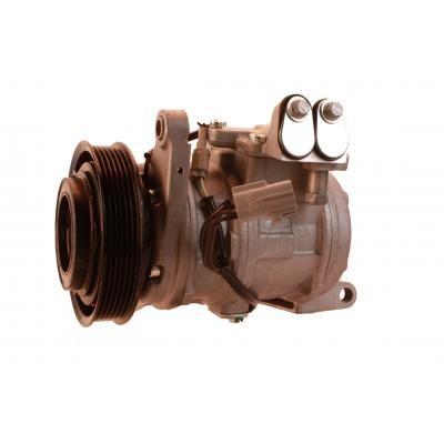 Klimakompressor Lexus GS 300, 88320-24120, 88320-24100