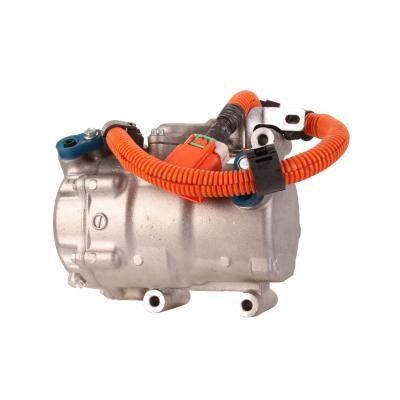 Klimakompressor Toyota Prius, 88370-47010, 042000-0190