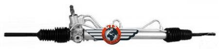 Lenkgetriebe, Renault Espace, 7701468145, 7701353221, 7701352221, 6000030604