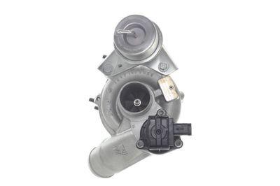 Turbolader Peugeot 207, 0375N2, 0375N8, 0375T3, 755569880, 756542301, V75556988004