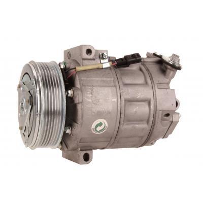 Klimakompressor Opel Corsa, 4472600363