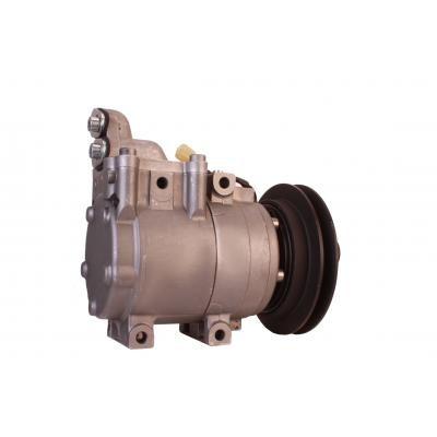 Klimakompressor Ford Ranger, Mazda, F500RZWLA04, F500RZWLA06, 3636288