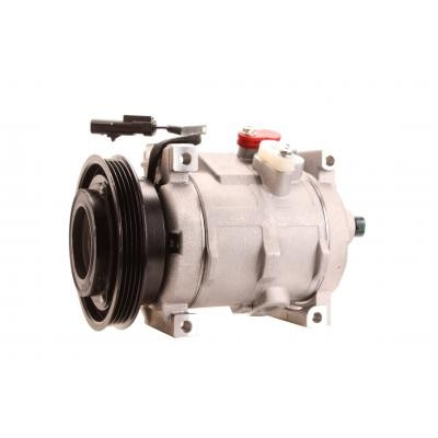 Klimakompressor Chrysler Neon, Cruiser, 05278757AA