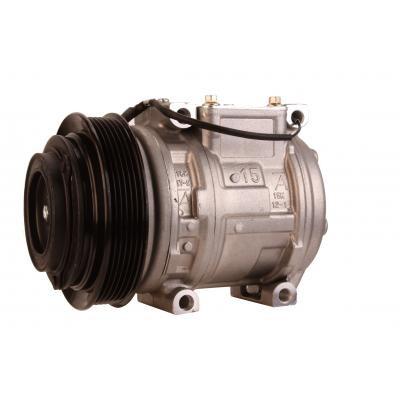 Klimakompressor Porsche 911/ 964, 93012602104
