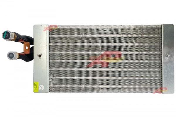 Verdampfer Heizungskühler Caterpillar, 3082535