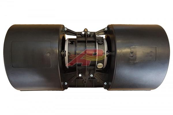 Gebläsemotor Case, New Holland, 17845A2