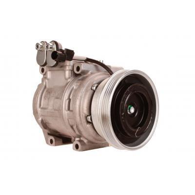 Klimakompressor Kia Cerato, 977012F000
