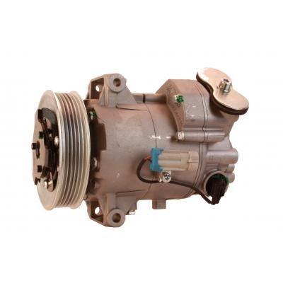 Klimakompressor Opel Astra J, 1854460, 1618418, 95521424, 13385464