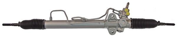 NEUTEIL Lenkgetriebe Mitsubishi L200 ab Baujahr 2005 (MR333500, 4410A725