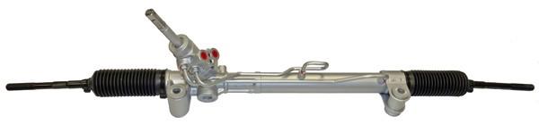 Lenkgetriebe, Cevrolet Cruze, 13278338, 13337675, 13330663
